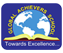 Global Achievers School